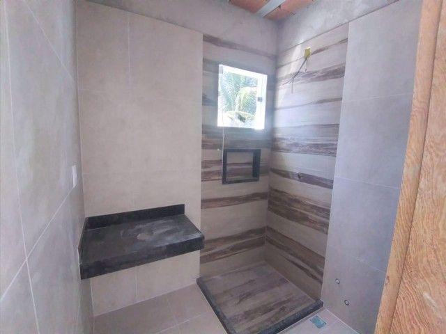 Bn993 Casa em Unamar - Foto 5