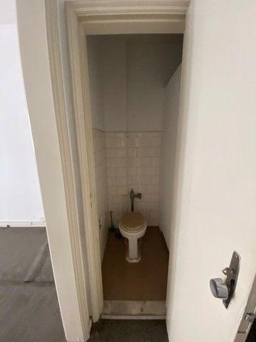 Ponto comercial/Loja/Box para aluguel tem 29 metros quadrados em Centro - Rio de Janeiro - - Foto 12