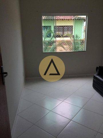 Excelente apartamento para venda no bairro Jardim Mariléa em Rio das Ostras/RJ - Foto 6