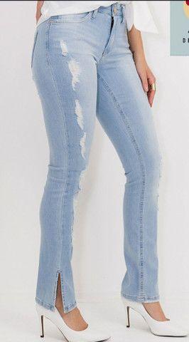Vendo jeans  - Foto 6