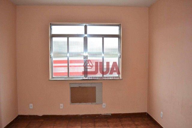 Mesquita - Apartamento Padrão - Juscelino - Foto 9