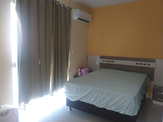 MM= Lindo Duplex Disponível para venda!!! - Foto 13