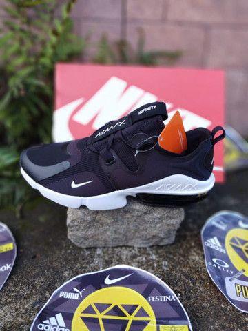 Tênis Nike Air max - Foto 2