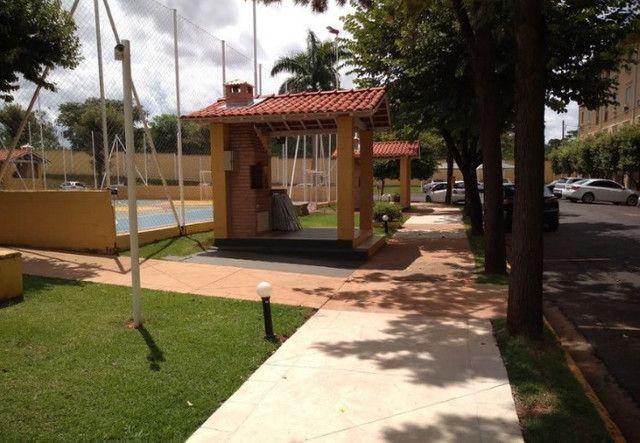 Apart R$ 125 Mil -  Condomínio Vila Felicitá - Foto 4