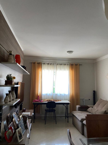 Casa mobiliada condomínio fechado - Foto 7