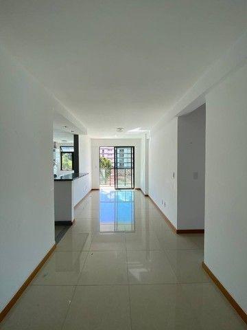 Apartamento com 2 quartos em Agriões. - Foto 2
