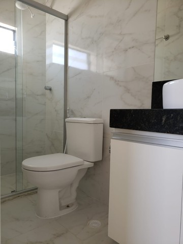 Apartamento para venda 119m² 3 quartos 1 Suíte no Rosarinho - Foto 10