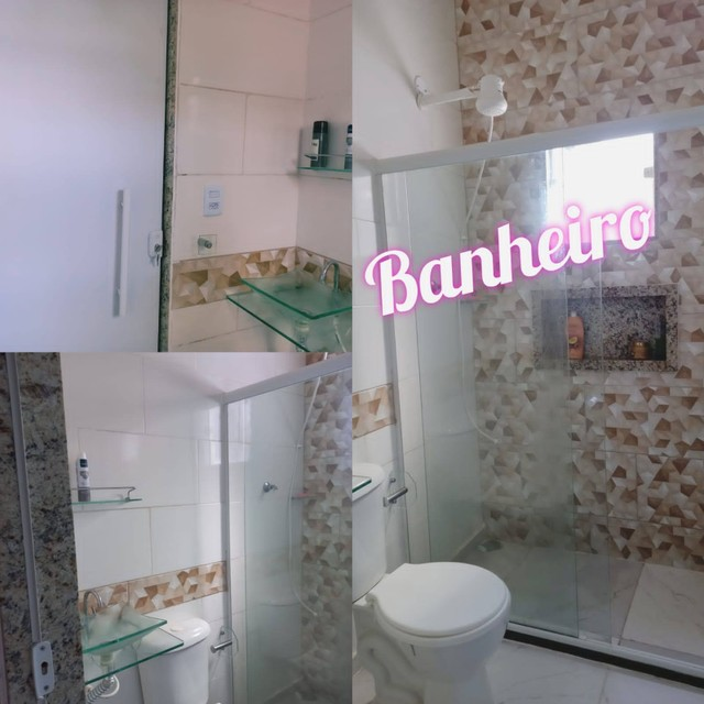 Casa para venda com 2 quartos em Unamar (Tamoios) - Cabo Frio - RJ - Foto 6