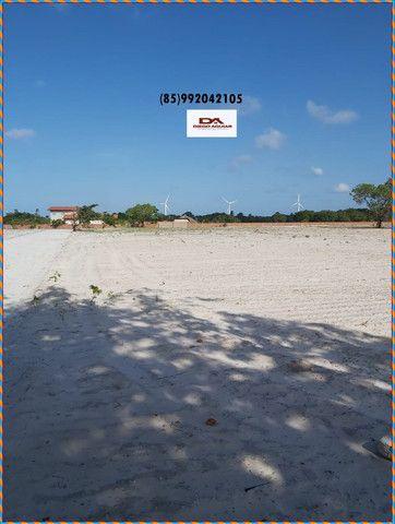== Loteamento Eco Live == - Foto 7