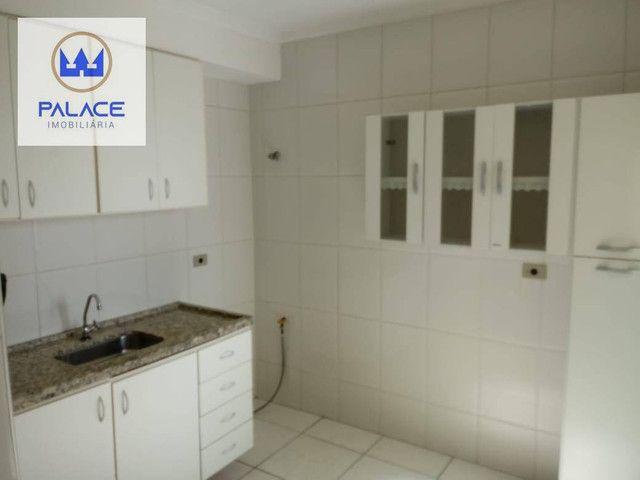 Apartamento, 70 m² - venda por R$ 250.000,00 ou aluguel por R$ 700,00/mês - Paulista - Pir
