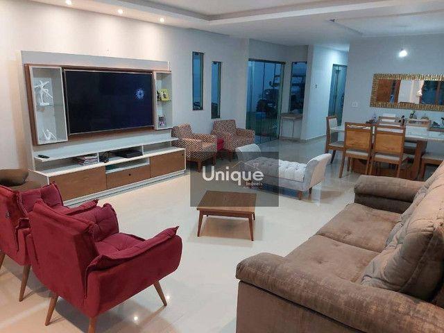Casa com 3 dormitórios à venda, 220 m² por R$ 900.000,00 - Nova São Pedro - São Pedro da A - Foto 5
