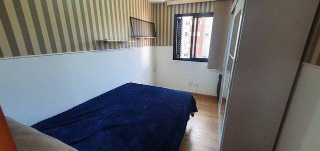N.N Apartamento 2/4 Pero Vaz Facilito Autônomo  Assalariados Negativado - Foto 4