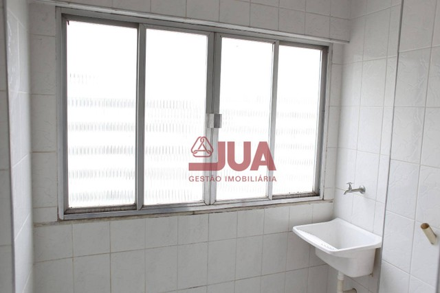 Nova Iguaçu - Apartamento Padrão - Marco II - Foto 14