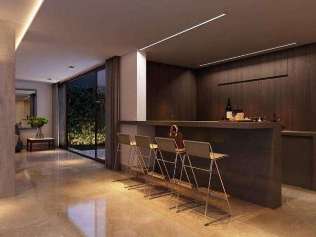 Legacy - Belo Horizonte - 87 a 134m² - 3 a 4 quartos- Belo Horizonte - MG - Foto 10