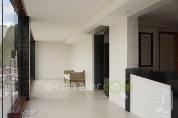 Apartamento com 2 dormitórios à venda, 62 m² por R$ 245.000,00 - Expedicionários - João Pe - Foto 2