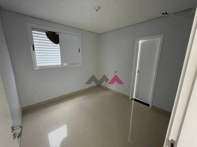 Apartamento com 2 dormitórios à venda, 49 m² por R$ 174.000,00 - Plano Diretor Sul - Palma - Foto 9