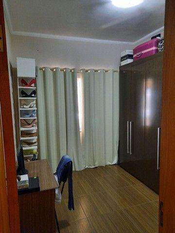 Belíssima Casa em São Lourenço MG  - Foto 4