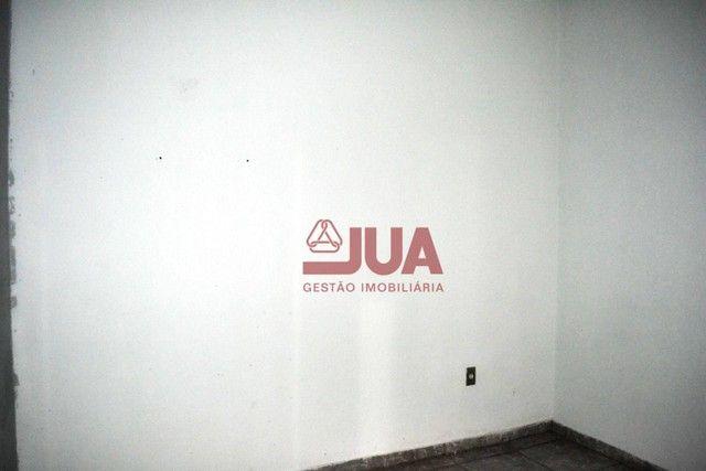 Nova Iguaçu - Apartamento Padrão - Centro - Foto 9