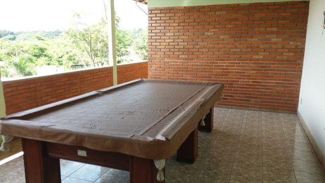 BELO HORIZONTE - Casa Padrão - Braúnas - Foto 12