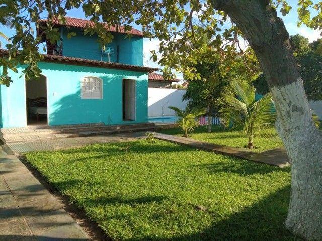 Casa em Tamandaré PE - Foto 14