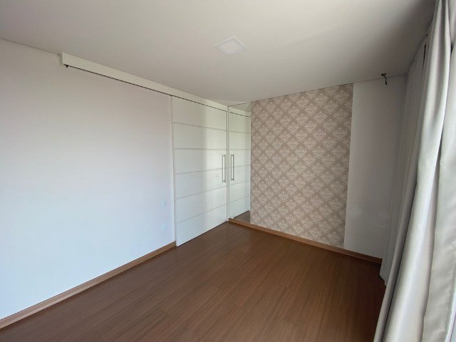 Apartamento cobertura à venda, 2 quartos, 3 banheiros - Pará de Minas/MG. - Foto 14