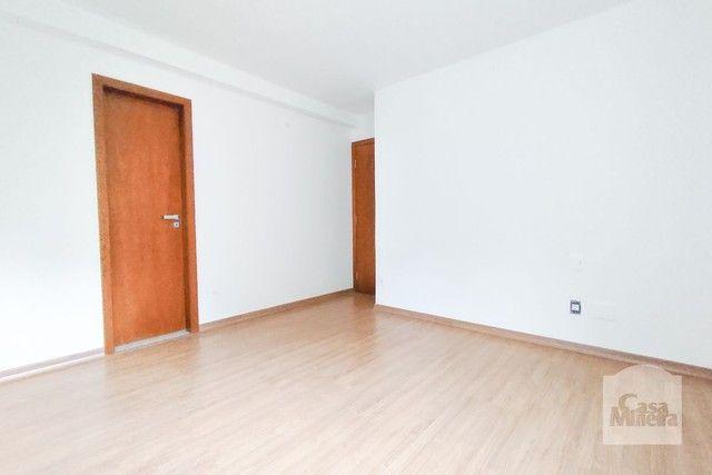 Apartamento à venda com 4 dormitórios em Luxemburgo, Belo horizonte cod:348351 - Foto 7