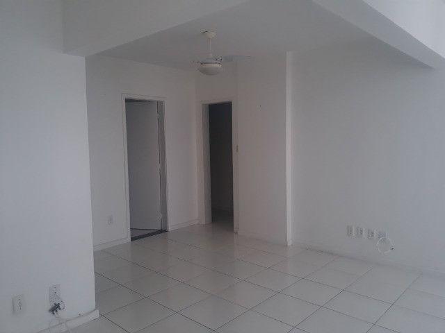 Excelente apartamento no Horto Florestal, sala, 2/4 Rv para 3/4 - Foto 5