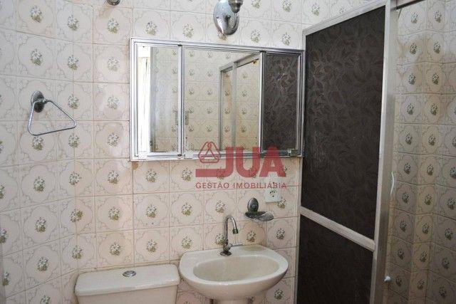 Duque de Caxias - Apartamento Padrão - Centro - Foto 9