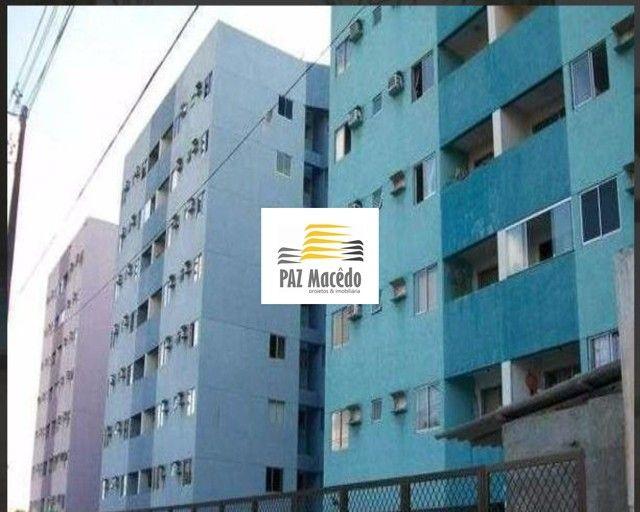 Apartamento 03 quartos Pronto Para Morar em Casa Amarela, Oportunidade., - Foto 7