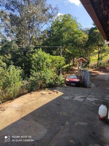 Maravilhoso Sitio com 1605m2, Piranguçu/MG - Foto 6