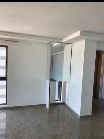 Ak. Alugo Apartamento Na Av.Boa Viagem,4 Quartos,190M². - Foto 5
