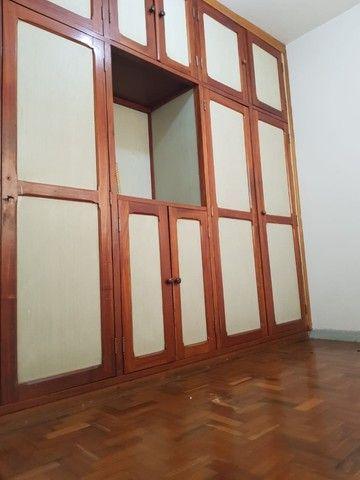 Oportunidade !!!!Cobertura - Centro - Foto 2
