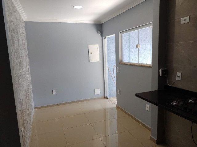 venda de casa em maricá 1120 mts2  - Foto 15
