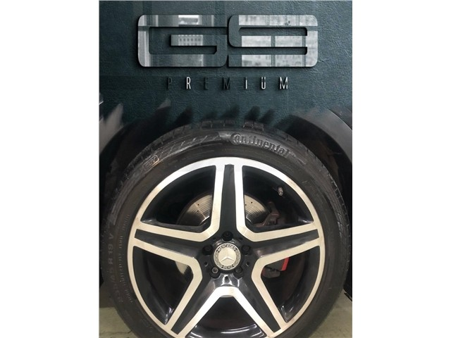 Audi Q3 2015 2.0 tfsi ambiente quattro 170cv 4p gasolina s tronic - Foto 8