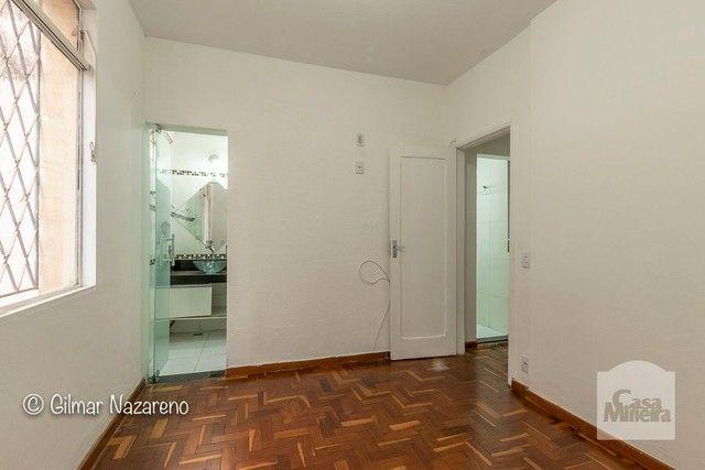 Apartamento à venda com 2 dormitórios em Novo são lucas, Belo horizonte cod:348311 - Foto 10