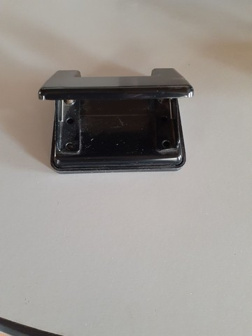 Perfurador de papel - Foto 2
