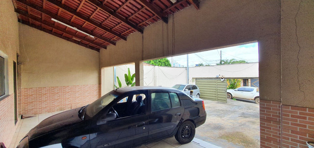Kit net setor leste universitário Goiânia Goiás A venda  - Foto 3