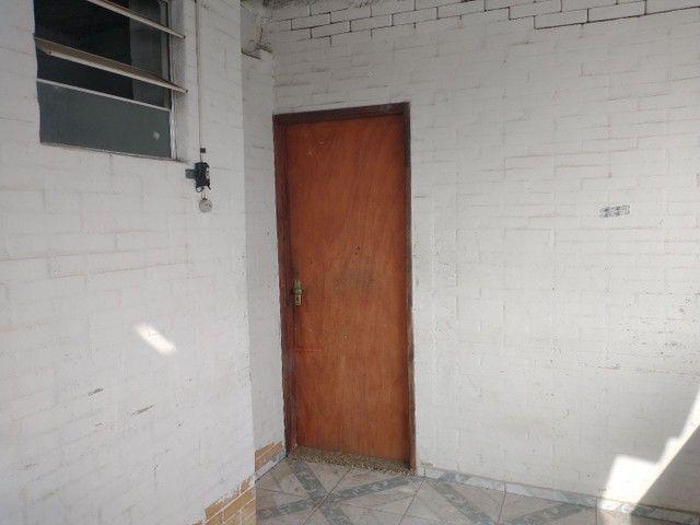 Casa 2qt primavera-caxias R$500 - Foto 5