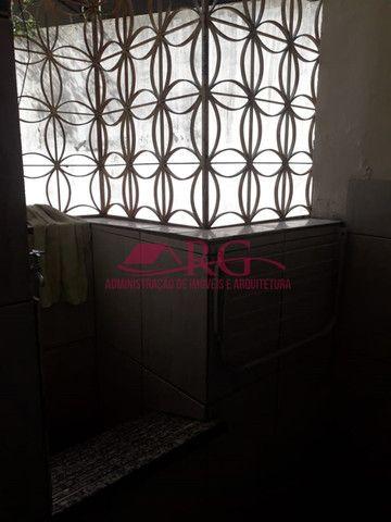 Alugo - Apartamento 2 quartos - Quintino - Foto 20
