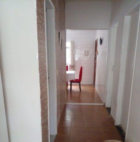 Aluguel de casa entre Raul veiga e Coelho  - Foto 4