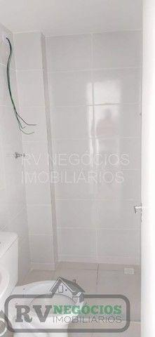 WM - RV1229 Apartamento 2 quartos Santa Terezinha - Foto 10