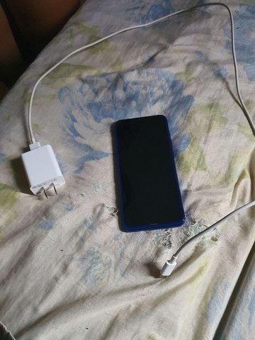 Xiaomi note 8  - Foto 3