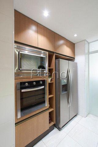 Apartamento à venda com 2 dormitórios em Jardim das bandeiras, Campinas cod:AP027786