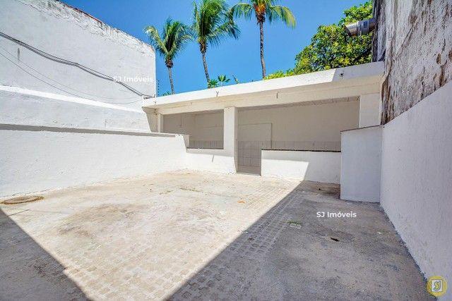Escritório para alugar em Dionísio torres, Fortaleza cod:43024 - Foto 15