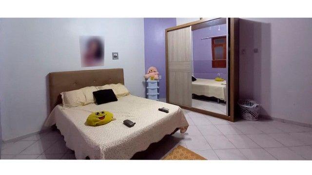 Linda casa com 03 suítes no bairro Alvorada - Foto 10