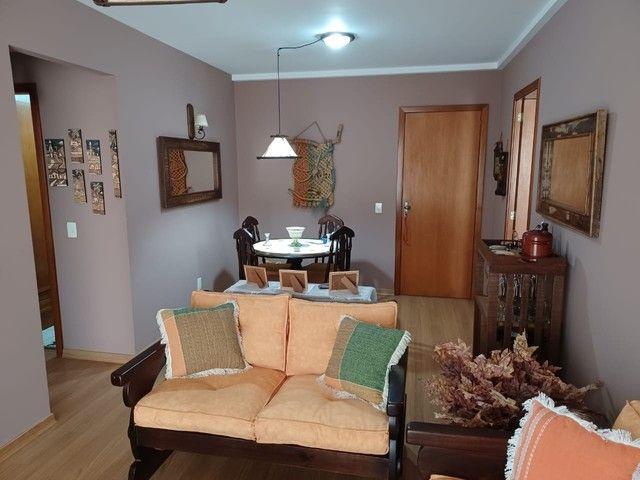 Apartamento com 2 quartos na Ermitage. Prédio com elevador e garagem. - Foto 3