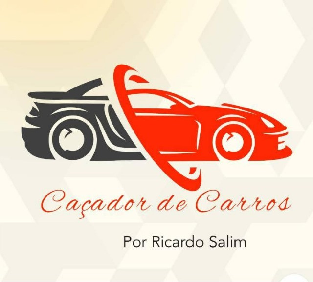 Fiat Strada Volcano CD zero 0 km  - Foto 3