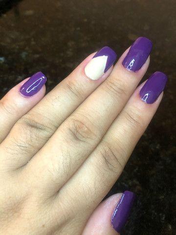 Manicure em Sorocaba - Foto 5