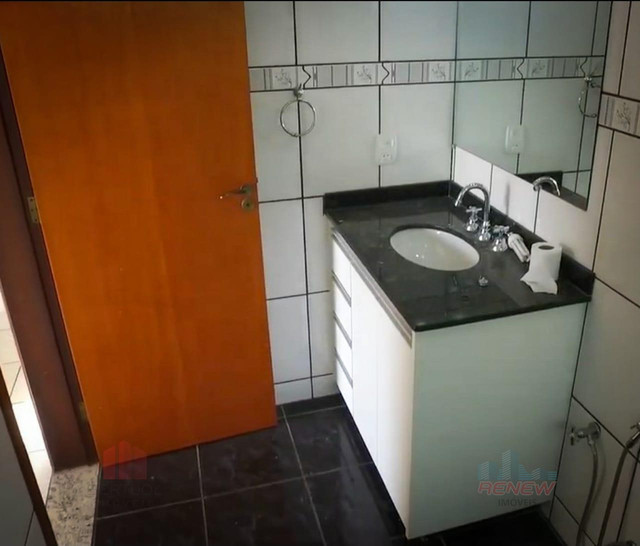 Casa em Condomínio à venda, 3 quartos, 2 suítes, 4 vagas, Condomínio Terras de São Francis - Foto 10