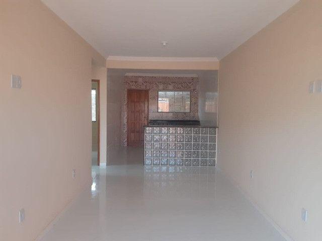 M= Linda casa em Unamar!!! - Foto 3